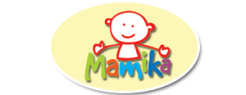 http://sklep.mamika.pl/