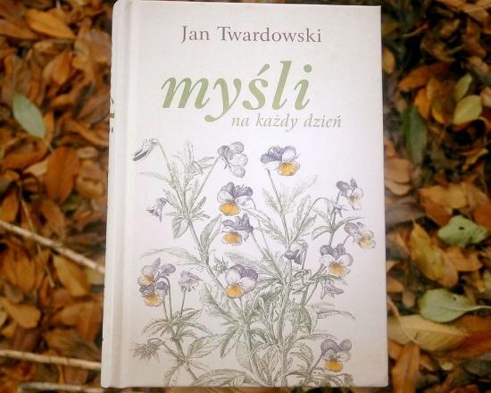 Jan twardowski.jpg