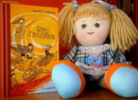 Dzieci z bullerbyn 4